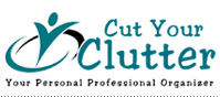 Cut Your Clutter
