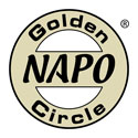 Golden Circle - NAPO